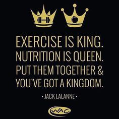 Exercise and food go hand in hand exercise nutrition workout mealplanning fitnessnutrition fitnessdiet fitness healthyliving healthylivingjourney fit crissyfitrecipes finditliveit Nutrition Education, Sport Nutrition, Nutrition Quotes, Fitness Nutrition, Fitness Tips, Funny Fitness, Nutrition Guide, Fitness Goals, Diet Quotes