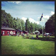 Skellefteå Lappland, Scandinavian Design, Sweden, Dolores Park, Environment, Places, Nature, Travel, Pictures