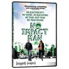 Can't wait to show No Impact Man during our co-op movie night! https://www.facebook.com/events/242713725903209/