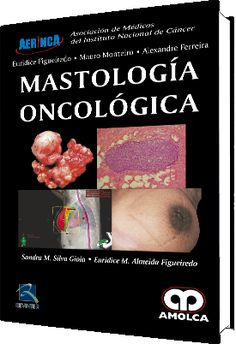 Textbook of pathology 7th edition pdf places to visit pinterest mastologia oncologia ginecologia fandeluxe Gallery