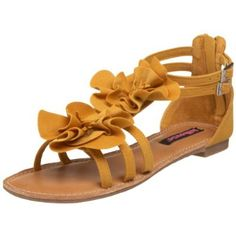 8f9ad5559f2 61 Best Accessorize... Shoes images