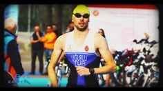 Powerstar Orta Mesafe Türkiye Triatlon Şampiyonası Antalya - CANTEK GROUP