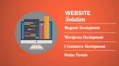 Website Development and SEO Company in Ahemedabad