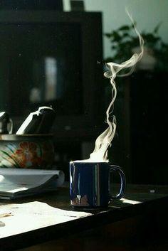 coffee and morning light. just beautiful. prayer,morning light and coffee. are just beautiful to me. I Love Coffee, Hot Coffee, Coffee Break, Morning Coffee, Coffee Shop, Coffee Cups, Tea Cups, Sunday Morning, Coffee Mornings