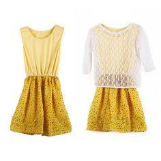 Abody Cute Women Mini Dress Geometric Print Flared Skater Skirt Tank Dress Crochet Top Two-piece Yellow - See more at: http://beautyca.florentts.com/beauty/abody-cute-women-mini-dress-geometric-print-flared-skater-skirt-tank-dress-crochet-top-twopiece-yellow-ca/#sthash.lAW1elP4.dpuf