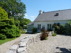 Here you can find houses and apartments in Ireland for sale or rent or you can list your property using topcomhomes Riverside Cottage, Cottage House, Property For Sale, Cork, Ireland, Real Estate, Houses, Mansions, House Styles