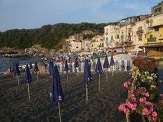 Spiaggia di Portiglione (Puolo) Sorrento, Dolores Park, Travel, Viajes, Destinations, Traveling, Trips