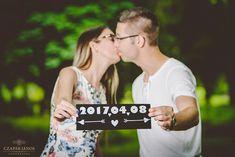 jegyes fotózás, jegyesfotózás, páros fotózás, e-session, engagement photography, engagement session, eljegyzés Paros, Photoshoot, Engagement, Couple Photos, Couples, Couple Shots, Photo Shoot, Couple Photography, Couple