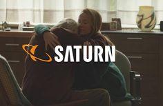 Neuer+Saturn-Werbespot+über+Demenz+polarisiert+im+Netz+-+Emotional,+oder+geschmacklos?+Die+Internet-Gemeinde+ist+gespaltener+Meinung+…