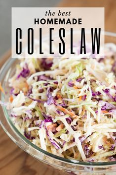 coleslaw recipe for pulled pork * coleslaw recipe ; coleslaw recipe for pulled pork ; coleslaw recipe no mayo ; coleslaw recipe for fish tacos Coleslaw For Pulled Pork, Pulled Pork Recipes, Pulled Pork Sides, Grill Sandwich, Sandwich Sides, Bbq Chicken Sandwich, How To Make Coleslaw, Grilling Recipes, Cooking Recipes