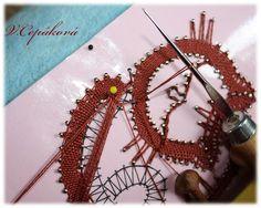přiháčkování Bobbin Lace, Weaving, Bobbin Lacemaking, Animales, Loom Weaving, Crocheting, Knitting, Hand Spinning, Soil Texture