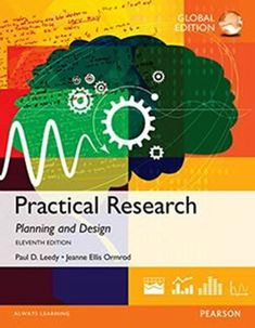 Cfa coaching do it with the right tools check the online reviews practical research planning and design 11th edition pdf e book sold by fandeluxe Image collections