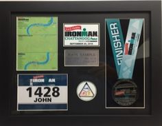 I was short 13.1 miles to complete Ironman Chattanooga 2017. Now I just have to decide which one I want to try next.