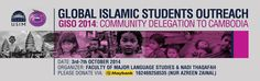 Global Islamic Students Outreach