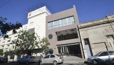 Una década. El contrato del Gobierno con Kolektor se firmó a fines de 2004 y el trabajo operativo de la empresa arrancó en enero de 2005. Tres años después, el vínculo se prorrogó, con cambios, hasta 2017 (La Voz/Pedro Castillo).