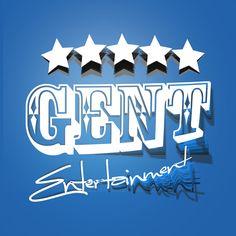 Gent-Vip