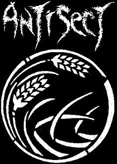 Crust Punk, Punk Patches, Punk Art, Music Stuff, Tribal Tattoos, Worship, Bubble, Folk, Bands
