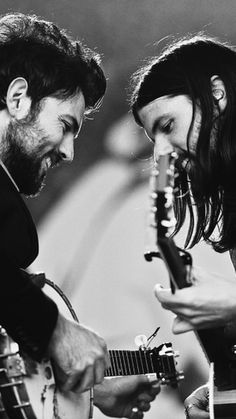 Avett Brothers. Opener for Stones, Raleigh, July 2015. BBK.