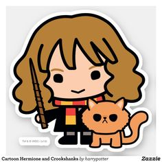 Harry Potter Anime, Theme Harry Potter, Cute Harry Potter, Harry Potter Drawings, Harry Potter Tumblr, Harry Potter Hermione, Harry Potter Birthday, Harry Potter Characters, Hermione Granger