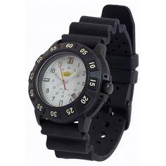 5f791ecb98 22 Best Tritium Watches images   Tritium watches, Clocks, Men's watches
