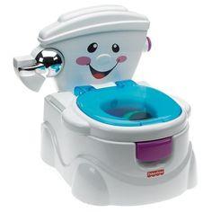 petits petit petit wc amusant peut rigolo chasse bone astuces wc enfant premires toilettes aider bb