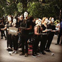 http://washingtonsquareparkerz.com/hi_def_desingz-truthsquad-washingtonsquarepark-nyc/   @hi_def_desingz #truthsquad #washingtonsquarepark #nyc