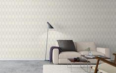 Lighting, Home Decor, Decoration Home, Room Decor, Lights, Home Interior Design, Lightning, Home Decoration, Interior Design