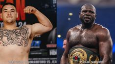 Watch Andy Ruiz Jr vs Kevin Johnson Live Streaming free on ESPN Boxing online 2018 at Save Mart Arena, Fresno, CA, USA.  Ruiz Jr vs Johnson Boxing fight will be kick of Saturday 7 July 2018, Time 9 p.m. ET.  Welcome to watch Andy Ruiz Jr vs Kevin Johnson Live Stream online on your pc/laptop, mac, ipad. Do not wait to access this HD link, when the Andy Ruiz Jr vs Kevin Johnson is mostly over and you will get live stream, scores, results and highlights.