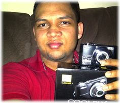 Beezid is a great website with exceptional customer service. At first I was skeptical to register and purchase my bid pack but I took a chance and won a camera after just 10 bids!