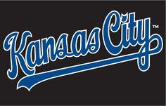 My hometown :D