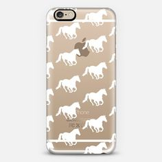 Check out this design on Casetify! 5s Phone Cases, Phone Covers, Country Phone Cases, Trick Riding, Phone Accesories, Unicorn Horse, Horse Accessories, Gifts For Horse Lovers, Birthday List