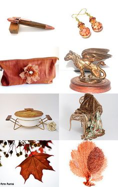 Last Days Of Autumn 2 by Heather on Etsy--Pinned with TreasuryPin.com