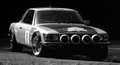 #Mercedes #Retromobile