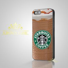 Coque 2016 Coffee Drinkware Brand Logo Case for iPhone 5S SE 5C 5 4S 4 6 6S Plus Cover for iPod Touch 6 for iPod Touch 5 Case. Digital Guru Shop