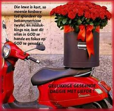 Good Morning Wishes, Good Morning Quotes, Lekker Dag, Afrikaanse Quotes, Goeie Nag, Goeie More, Bible Quotes, Poems, Inspiration