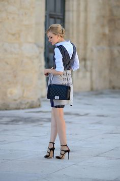 Vila Black And Grey Pinstriped Taylor Bodycon V Back Mini Dress  # #Oh My Vogue #Summer - Pre Fall Trends #It-Girl #Best Of Summer - Pre Fall Apparel #Vila #Mini Dress V Back #V Back Mini Dresses #V Back Mini Dress Black and Grey #V Back Mini Dress Vila #V Back Mini Dress Bodycon #V Back Mini Dress Taylor #V Back Mini Dress Pinstriped #V Back Mini Dress Outfit #V Back Mini Dress 2014 #V Back Mini Dress Apparel #V Back Mini Dress How To Wear