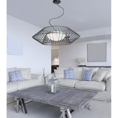 ΦΩΤΙΣΤΙΚΑ ΟΡΟΦΗΣ – Σελίδα 4 – Design for Home
