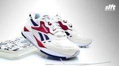 Weitere Farbe des Bolton von Reebok ab sofort inStore und onLine auf www.soulfoot.de erhältlich!  #reebok #bolton #sneaker #soulfoot #slft