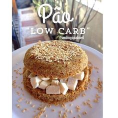 An online space for you to learn all about Cooking and Gastronomy Food C, Keto Recipes, Healthy Recipes, Light Diet, Healthy Snacks, Food And Drink, Nutrition, Cooking, Breakfast