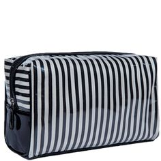 Bild: LOOK BY BIPA Make up Bag groß Body Lotion, Up, Home Appliances, Bags, Shower Gel, House Appliances, Handbags, Appliances, Bag
