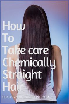 How To Take Care Of Chemically Straightened Hair There is a modern craze of straight hair between women around the world.Straight hair is quite manageable. It looks slick. Straight hair loo #Natural #Indigo #Leaves #Powder(Indigofera #Tinctoria) #Colorant #BakingSodaForDandruff Baking Soda For Dandruff, Baking Soda For Hair, Baking Soda Shampoo, Baking Soda Uses, Grow Long Hair, Grow Hair, Natural Dry Shampoo, Reverse Hair Loss, Hair Cleanser