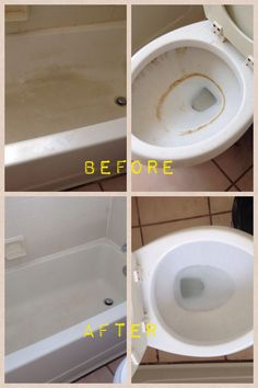 For keeping your toilet fresh and germ-free at home try this simple homemade toilet cleaner tablet recipe. Why spend on store bought toilet cleaners that are expensive, full of harsh … Household Cleaning Tips, Deep Cleaning Tips, Toilet Cleaning, Cleaning Recipes, House Cleaning Tips, Natural Cleaning Products, Cleaning Solutions, Spring Cleaning, Cleaning Supplies