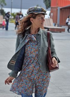 Google Image Result for http://www.fashionphotos.co.nz/wp-content/uploads/2011/09/older-women-fashion-stylish-lady1.jpg