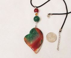 Boss Sweet 16 # 3 Red And Green Gifts by SiriusFun on Etsy