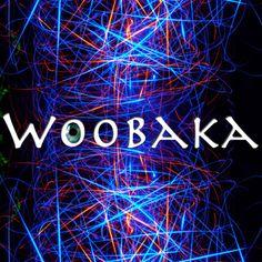 Woobaka 11.1