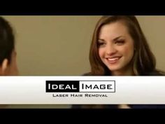Hair Removal by Laser Wilmington NC, Ideal Image, NC, 910-344-9999, Hair...: http://youtu.be/oL2balK4klI