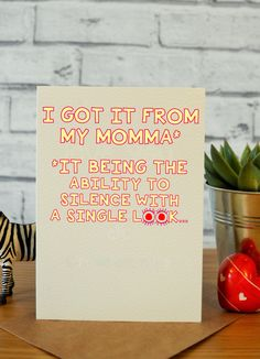 903b5ff0 12 Best Mothers Day memes images | Happy mothers day, Hilarious, Jokes