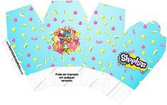 shopkins-free-printable-party-boxes-007.jpg (1217×760)