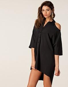 DRESSES - NLY TREND / TRUTH DRESS - NELLY.COM