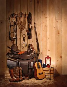 Country On Pinterest Western Parties Western Theme And Cowgirl Hats